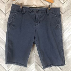 American Eagle Outfitters Shorts 10